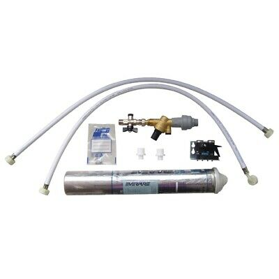 Ice Machine Filter Installation Kit (Next working day UK Delivery)