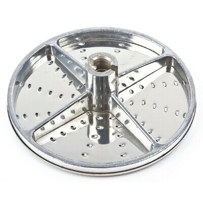 Robot Coupe 1.5mm Grater Disc ref 28056 (Next working day UK Delivery)