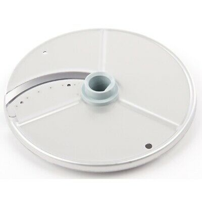 Robot Coupe 3mm Slicer Disc - Ref 27086 (Next working day UK Delivery)