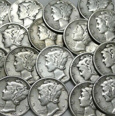 75 Coin Antique Estate Lot! Siver, Ancient, World War Ii, 100+ Year, Hoard!!