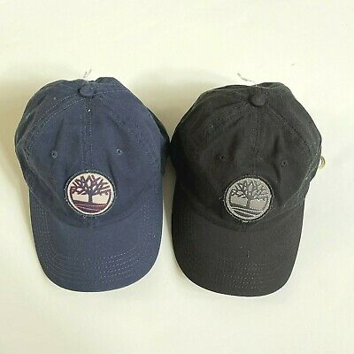 693a2263 NWT Timberland Men's Prince Cove Waxed Field Canvas Military Cap A16PH