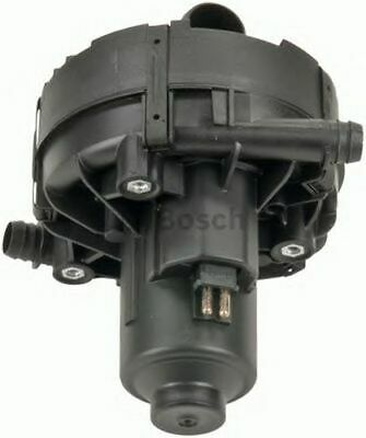BOSCH SECONDARY AIR PUMP - 0580000025 |Next working day to UK