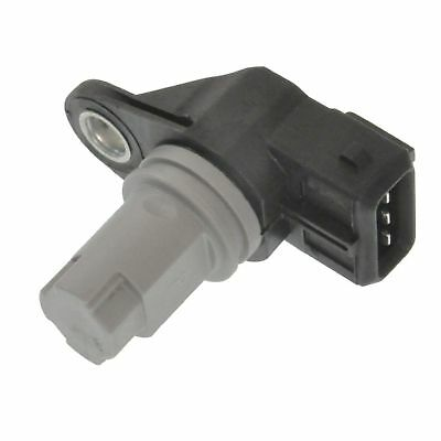 BLUE PRINT CAMSHAFT POSITION SENSOR - ADC47208 |Next working day to UK