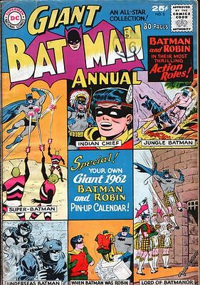 The Batman Comic  Issues 1-669 Dvd Rom Collection (669 Issues + 26 Specials)
