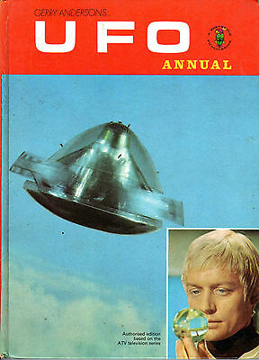 The   Best Gerry Anderson Comic / Annual  Dvd Rom Collection-Thunderbirds