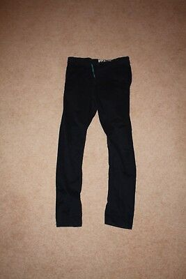 Boys Next Chino Casual Trousers