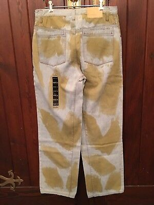 Vintage Sean John Jeans Brand New Old Stock Size 32