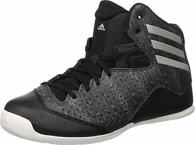 buy popular e9bba d29a9 adidas Next Level Speed IV mens  basketball shoes