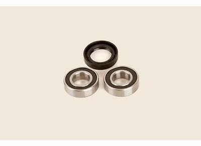 2006-2009, 2011-2013 Suzuki DR650SE DR 650 SE Front Wheel Bearings and Seal