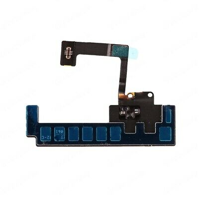 OEM Left Signal Antenna Flex Cable for iPad Pro 10.5 (2017) WiFi / 3G Version