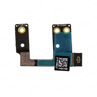 OEM Right Signal Antenna Flex Cable for iPad Pro 10.5-inch (2017) 3G Version
