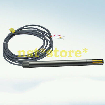 FG6010 pipeline type explosion-proof high-precision sensor