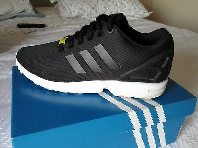 new product d3000 a8480 scarpe adidas zx flux uomo