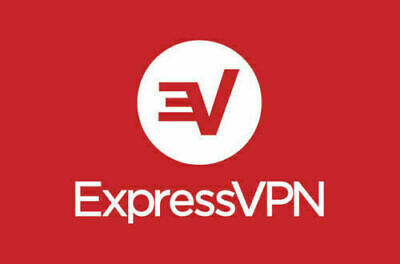 Express VPN LIFETIME Activation code Mac/windows / if you want android and apple