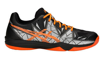 Asics Gel-Fastball 3 Men's Squash Badminton Court Shoes