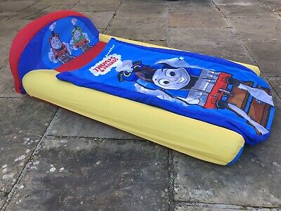 """Thomas and Friends """"My First ready bed"""""""