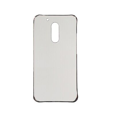 Ultra thin Hard Case For Umi Super / Max Plastic Cover Protective Housing Shell