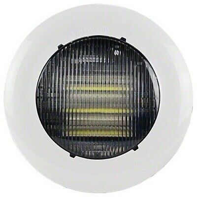 Hayward LPCUS11050 12V Color Logic LED Pool Light with 50' Cord
