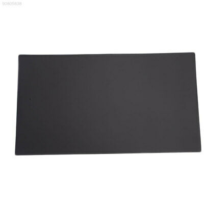 577D Anti Glare Privacy Anti Radiation LCD Screen Protector Film For 15'' Laptop