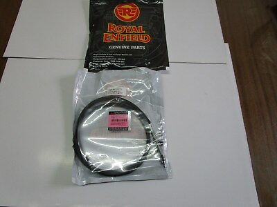 Royal Enfield Himalyan Clutch Cable