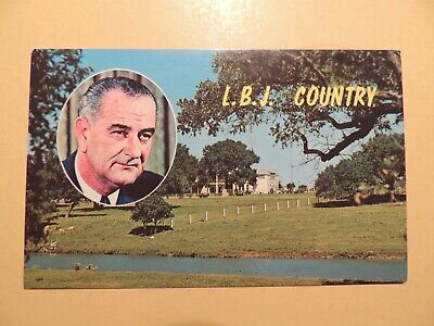 TEXAS LYNDON BAINES Johnson Custom Made Stetson Hat From Estate Of ... be1aebf5630