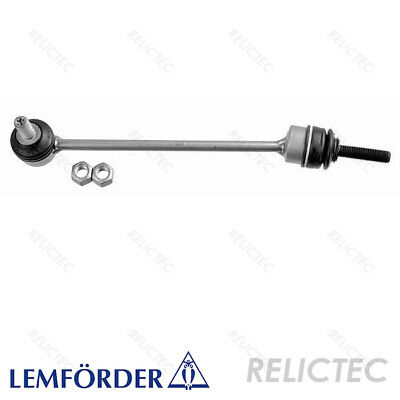 Front Left Anti-Roll Bar Link Stabiliser MB:W221,S 2213200189 A2213200189
