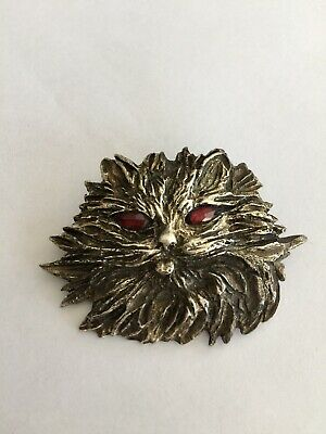 Imperial Russia 1900-1917 year Carl Faberge design brooch