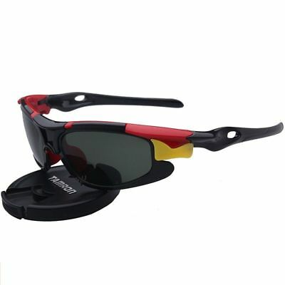 Kids TAC Polarized Goggles Baby Children Sunglasses UV400 Glasses Boy Girls Cool