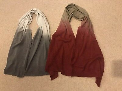 Scarf Multi Use Button Ideal For Maternity Nursing