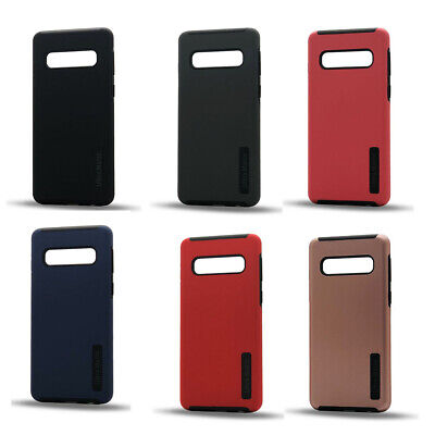 Lot/6 Ultra Matte Hybrid Case For Samsung Galaxy S10 Wholesale