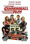 The Cannonball Run~New Dvd~Burt Reynolds~{Smokey & And The Bandit}&{Deliverance}