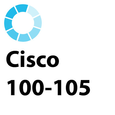 Cisco 100-105 CCNA Routing & Switching Interconnecting Exam Test Simulator PDF