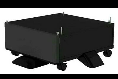 = Toshiba STAND 5005 Copier Stand MH-5005 STAND5005  (6AR00001003) Black 27:6