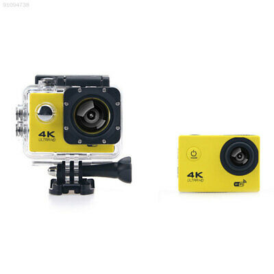 0C59 Outdoor 120 Degree 2.0'' LCD 1080P Full HD Sport Action Camera 30m