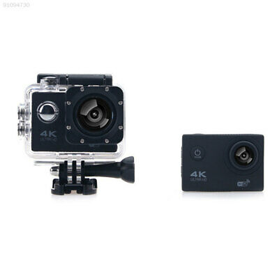 3147 Camcorder 1080P 4K Ultra Sport Action Camera 30m 120 Degree Outdoor