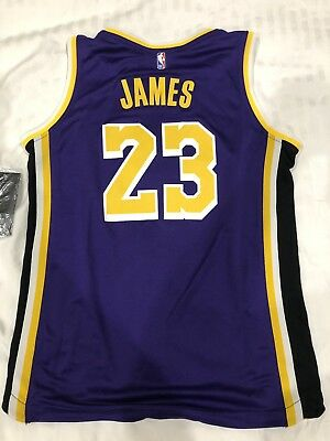 size 40 6be58 9347f LEBRON JAMES LAKERS King LA 23 LBJ Crown Phone Case For ...