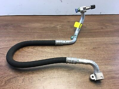 Fiat 500 2008 1.2 Petrol Aircon AC Pipe Free Uk Mainland Delivery!!! #1