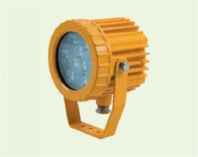 BAK85 Explosion Proof LED Tank/Truck Flameproof Light