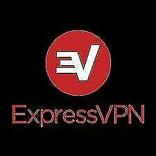 Express VPN LIFETIME Activation code Mac/windows (apple android direct message)