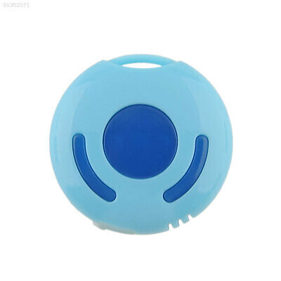 6797 Bluetooth 4.0 Anti-lost Key Chain Object Finder For iphone iPhone5 Blue