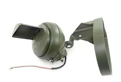 """BRAND NEW FORD JEEP WILLYS DRIVE HEAD LAMP+BRACKET UNIT 41-45 MB FORD GPW 4.5/"""""""