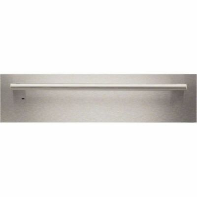 AEG KD91403M 14cm Warming Drawer Stainless Steel FA3631