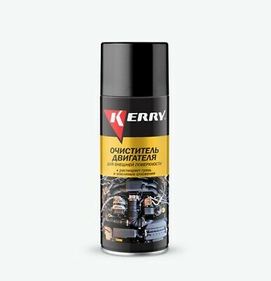 KERRY External engine cleaner 520ml