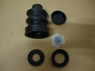 """Master Cylinder Repair Kit Replacement For LK10414 11/2"""" Bore Fits Lancer Boss"""