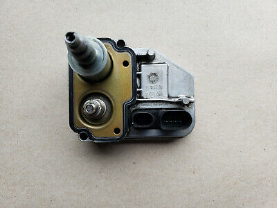2005 Volvo XC70 XC90  S60 S80 Electronic Differential Module  AOC # 5WP22211-01
