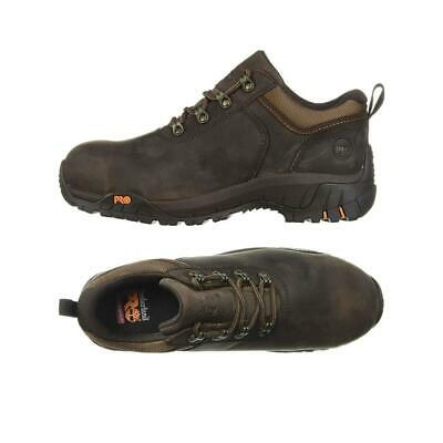 Timberland PRO Boots Men's Outroader Composite Safety Toe Rugged Work Shoes WIDE