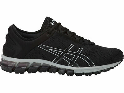 ASICS MEN'S GEL QUANTUM 180 3 Running Shoes 1021A029