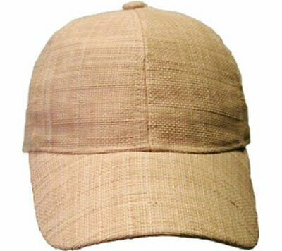 1615edd0381fd NEW CONNER HATS Men s Paradise Straw Cap