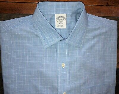 023edb004586 Gucci Men S Navy Long Sleeve Shirts From Saks Fifth Avenue