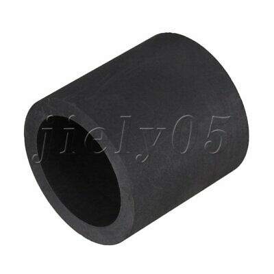 40mm Multi-attribute Save Energy High Purity Graphite Crucible for Metal Melting